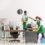 Ménage professionnel : ce que nous vous proposons