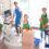 Ménage pour professionnels : une offre complète et flexible conçue pour vous !